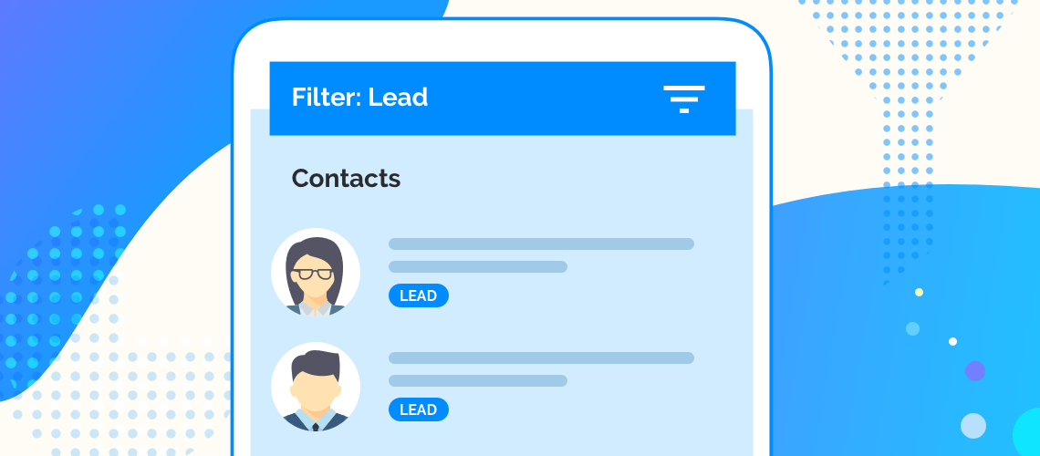 contact_filter_feature_img